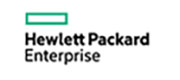 hewlett-packard-enterprise-logo-2.jpg